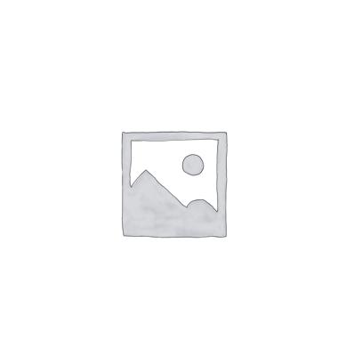 Кнопки и индикаторы CHINT