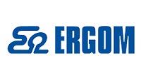 Продукция ERGOM