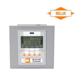 Регуляторы реактивной мощности Beluk