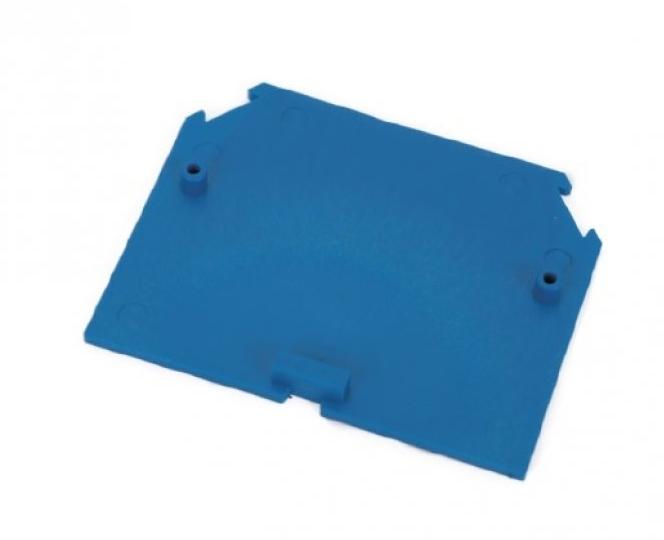 klemma-rsa-35-a-blue-b671131