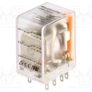 rele-drm-270012-weidmuller-7760056050-12v-dc-2co