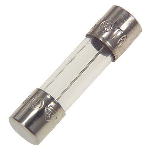 predohranitel-5X20mm 3A