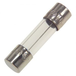 predohranitel-5X20mm 0.5A