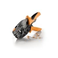 Weidmuller PZ6 Roto L