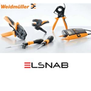 Инструмент WEIDMULLER (германия)